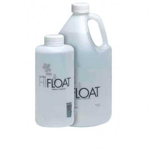 hi float pas cher