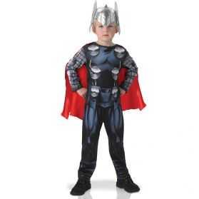Déguisement Thor enfant Avengers
