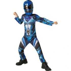Power Rangers déguisement enfant