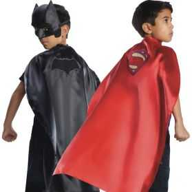 Cape superman enfant