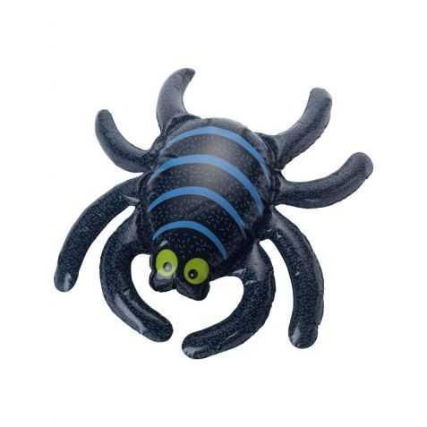 Araignée gonflable