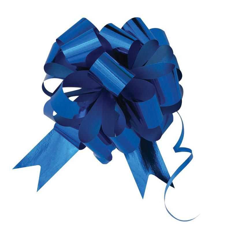 noeud cadeau de noel noeud cadeau rouge argent bleu. Black Bedroom Furniture Sets. Home Design Ideas