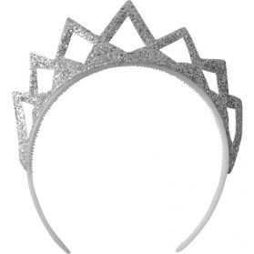 Couronne de Miss