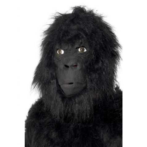 Masque Gorille pas cher