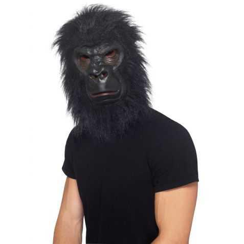 Masque kING Kong pas cher