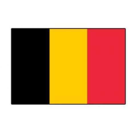 deco pour fête belge