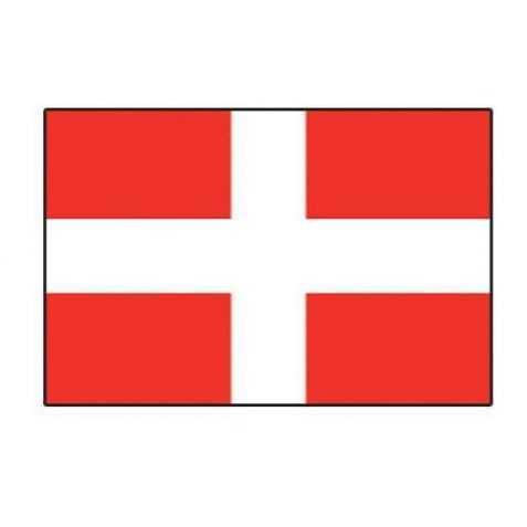 Drapeaux Savoie à agiter