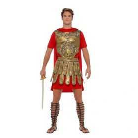 Déguisement Général romain