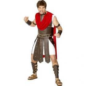Déguisement légionnaire romain pas cher