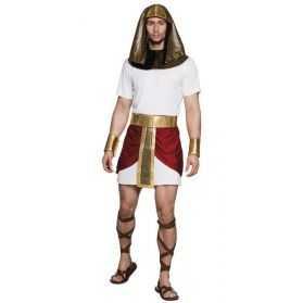 Déguisement Pharaon