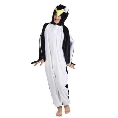 Déguisement Pingouin 8 ans