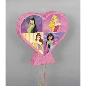 Pinata Princesses Disney