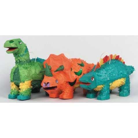 Pinata dinosaure pas chère