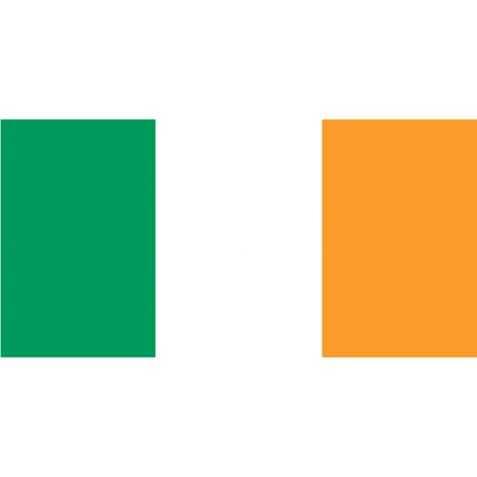 déco de fête Irlandaise pas chère