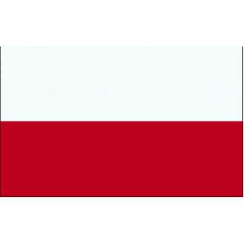 déco de fête Pologne