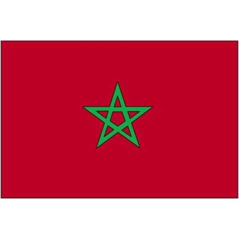 Déco de fête Marocaine