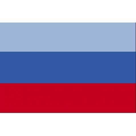 déco soirée thème Russie