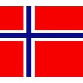 soirée thème Norvège