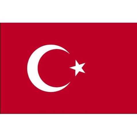 Soirée à thème turquie