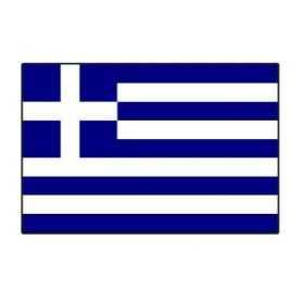 déco de fête Grecque pas chère