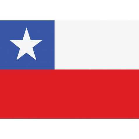 Kit déco de fête Chili