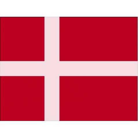 décorations fête Danemark
