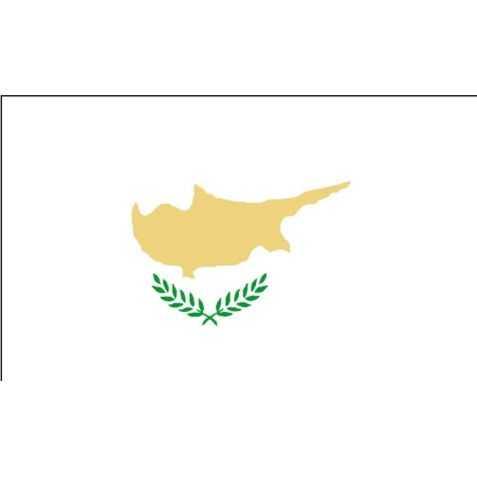 déco soirée dansante chypriote