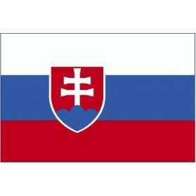Kit déco Slovaquie