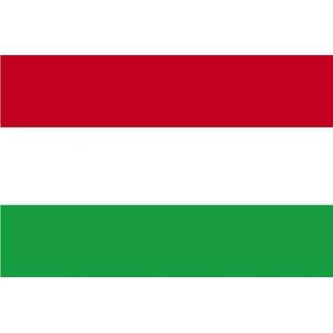 déco de fete Hongrie