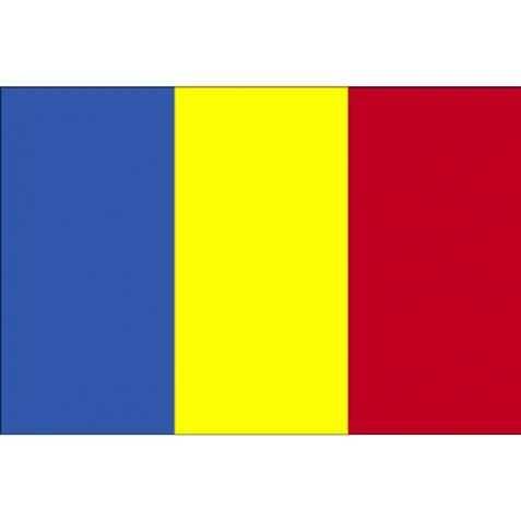 décorations fête roumaine