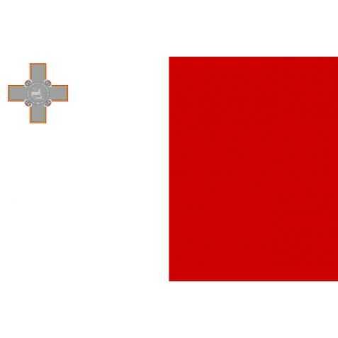déco avec drapeau pays