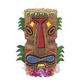 Pinata en forme de Totem