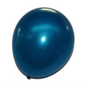 50 Ballons gonflables taille Standard