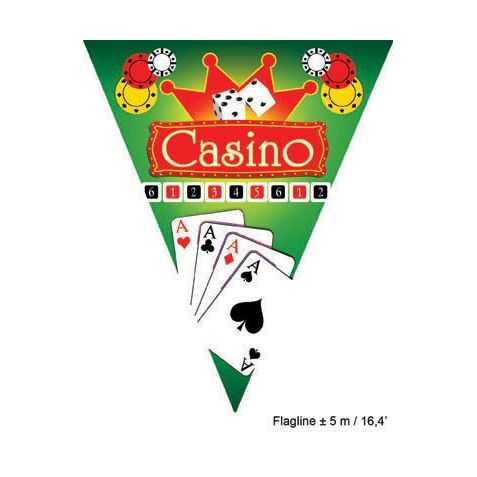Guirlande Casino