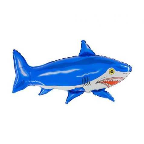 Ballon en forme de Requin