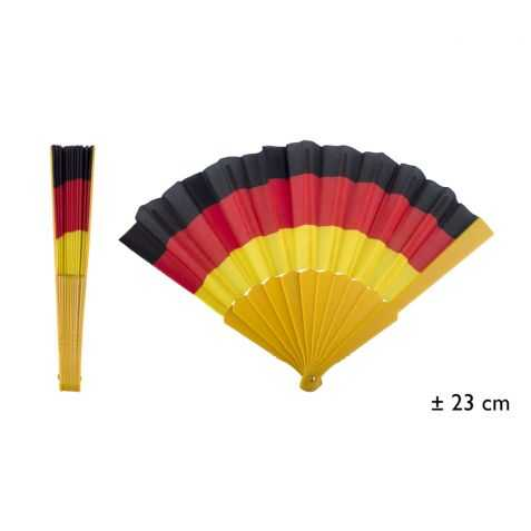 accessoire supportrice allemagne