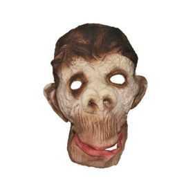 Masque Singe Chimpanzé