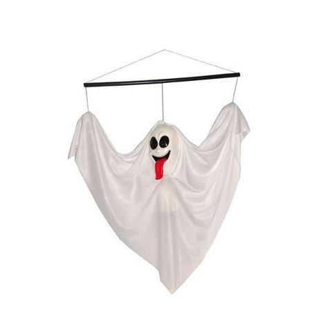 Mobile de Fantôme halloween