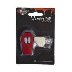 Dents de Vampire adulte