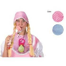 accessoires déguisement bébé adulte