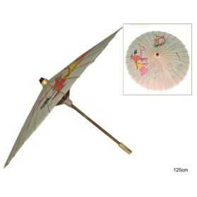 Grande Ombrelle chinoise
