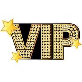 Pinata VIP