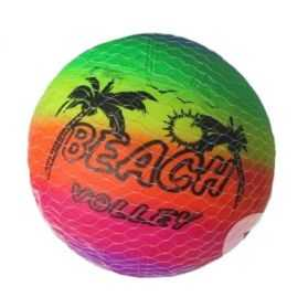 Ballon beach Volley