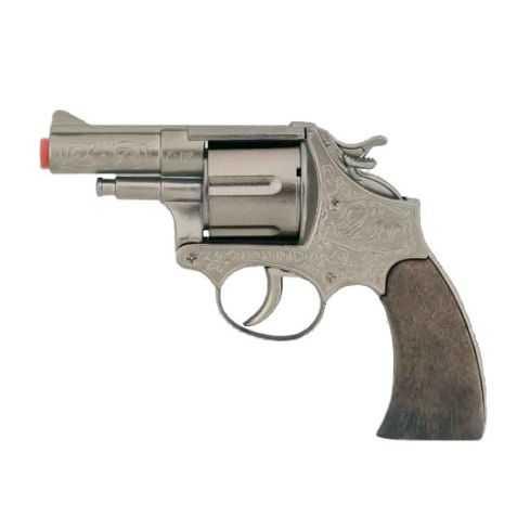 1 Pistolet de Cow boy