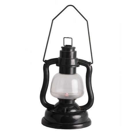 Lanterne lumineuse