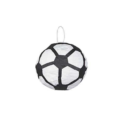 Pinata anniversaire thème Football