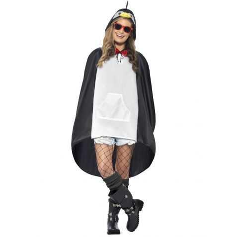 accessoire déguisement animal pour festival de musique