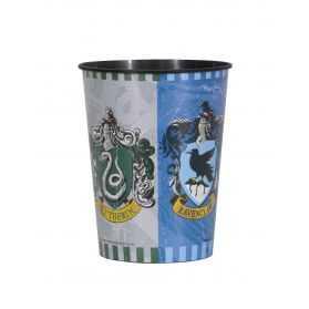 1 Gobelet Harry Potter