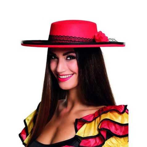 Chapeau,Coiffe,Mantille espagnole en dentelle,Accessoire,Carnaval,Déguisement