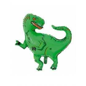 Ballon géant Dinosaure